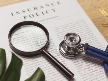 高端醫療保險出院免找數, 傳統理賠服務, 分別, 申索流程, 申請審批注意, 香港財經時報HKBT