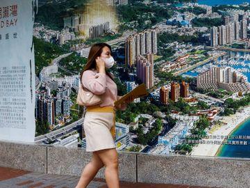 恒大事件-傳恒大予投資者折扣價買公司物業-恒大系股票不宜買-香港財經時報-HKBT