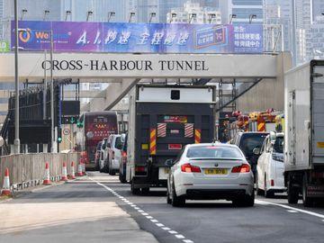 運輸署聘請二級運輸主任, 入職資格, 不用大學學位, 香港財經時報