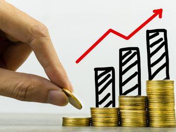 投資股票, 投資物業, 長期獲利, 元素, 運氣, 龔成, 香港財經時報HKBT