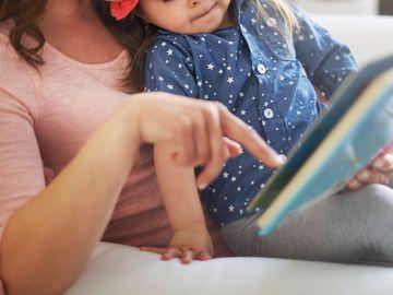 子女發展方向, 家長, 尋找自我, 香港財經時報HKBT