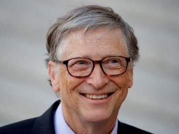 成功不是單靠自己努力, 成功因素, 時勢造英雄, 有錢富豪, billgates, stevejobs, 電腦時代出生, HKBT, 香港財經時報