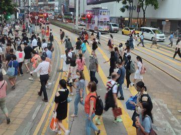 百分百擔保特惠個人貸款申請, 審批時間, 失業貸款, 香港財經時報HKBT