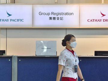 國泰機票,經濟艙票價,國泰航空,國泰行李限制,國泰航空香港,國泰頭等艙,特選經濟客艙,CathayPacific