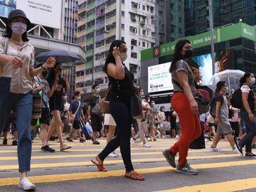 保費融資門檻降低-逾10萬元入場-趁低息博賺10厘回報-新玩法一文拆解-香港財經時報-HKBT
