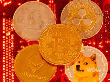 加密貨幣,人行,發改委,比特幣,以太幣,Bitcoin,瑞波幣,虛擬貨幣