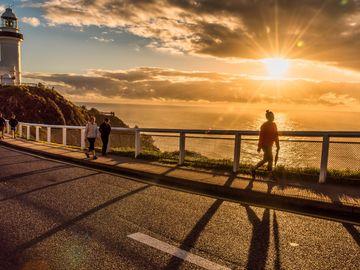 澳洲移民, BNO, 港人獲批簽證創25年最多, 3個行業最易獲批, 6類簽證港人優先, HKBT, 香港財經時報