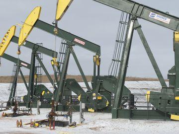 能源危機, 油價, 石油股, 高盛, 瑞銀, 大行報告, HKBT, 香港財經時報