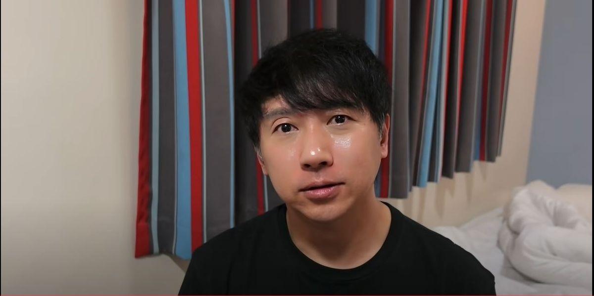 林子博, 移民英國, 抵英一個月未租到樓, 子女欠證明文件未報學校, 移英重要事項, HKBT, 香港財經時報