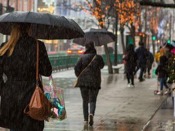 英國城市治, 英國最危險城市排名, 卡迪夫, 倫敦治安, 3個城市最安全, HKBT, 香港財經時報