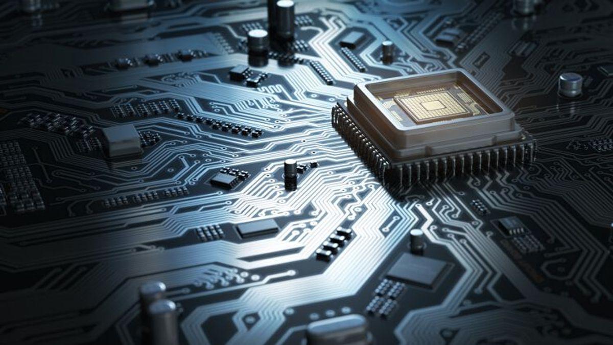 Lenovo ThinkSmart Core模組化協作解決方案 協助本港機構實現混合工作模式
