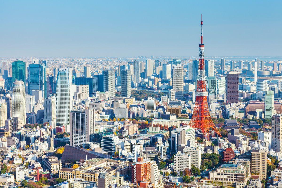 日本年收入, 東京都, 猿払村, 北海道, 移民, 港區, HKBT, 香港財經時報