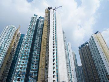 居屋2021, 裕雅苑, 沙田安睦街第一期, 北角渣華道居屋, 居屋配套, HKBT, 香港財經時報