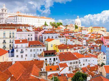 2022年葡萄牙黃金簽證申請方法, 葡萄牙基金移民要求須知, 香港財經時報