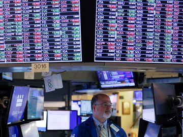 美股, Q4, 第四季預測, 美聯儲, 逐步收水, 專家, 道指跑贏機會大, 必買美股推介