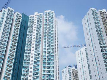居屋2021, 東涌裕雅苑, 生活配套, 交通, 校網分析, 實地考察利弊, HKBT, 香港財經時報