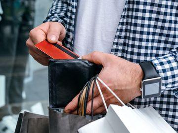 信用卡年利率, 不使用信用卡消費原因, 龔成, 香港財經時報