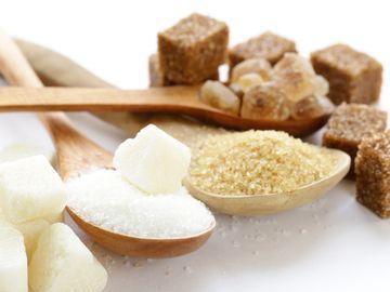 羅漢果糖, 甜菊劑, 天然低熱量適合糖尿病人, 人工甜味劑甜度比較, 香港財經時報
