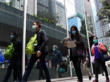 稅貸2021, 稅貸開鑼, 利息最低1-33厘, 3間銀行稅貸比高低, HKBT, 香港財經時報