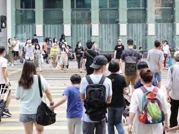 投委會調查, 跟社交媒體貼士投資, 30歲以下偏好短炒賺錢, 香港財經時報HKBT