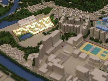 施政報告2021, 新地倡發土地債券, 釋放綠化地帶起120萬公屋單位, 香港財經時報