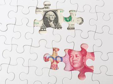 人民幣定存, 港元, 息率, 利息優惠, 人民幣匯率, HKBT, 香港財經時報