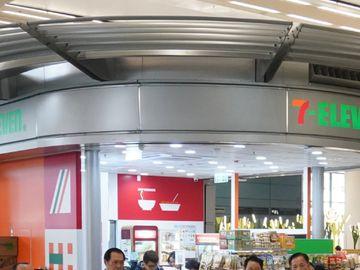 PayMe優惠, 7仔, PayMe付款, 即時回贈, 使用詳情, 香港財經時報