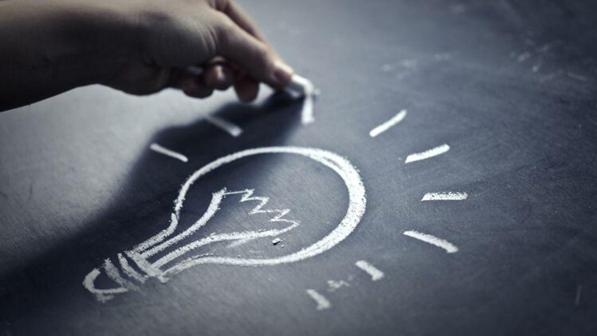 Forest Academy 森 ‧ 學院於本年十月推出NLP技巧企業培訓課程