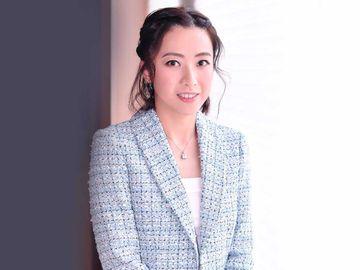 華置私有化, 華人置業, 中國恒大, 甘比, 劉鑾雄, 香港財經時報, HKBT