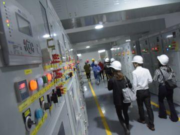 機電工程署招聘2021, 高級技工, 空氣調節, 政府職位空缺2021, 公務員, 職場, HKBT, 香港財經時報
