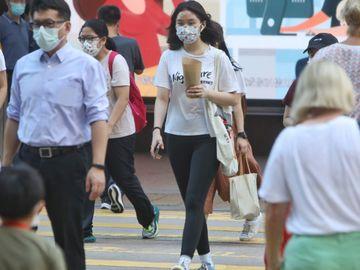 政府工, 毋須大學畢業, 公務員職系, 起薪14620元至23670元, 入職條件,HKBT, 香港財經時報