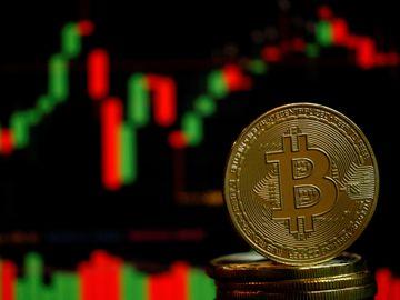 虛擬貨幣, 比特幣, ETF, SEC, 通脹, 加密貨幣, HKBT, 香港財經時報