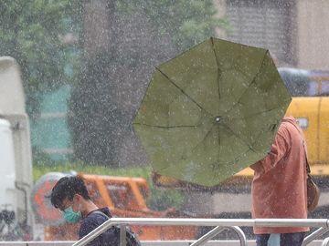 熱帶氣旋,獅子山,圓規,八號風球,天文台颱風,熱帶氣旋名稱的意義,香港天文台