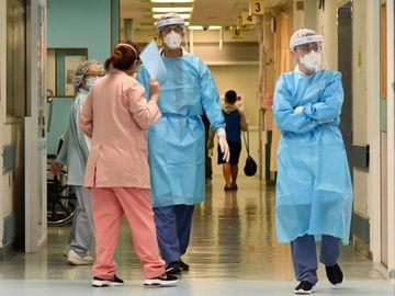 登記護士, 註冊護士, 護士入職指南, HKBT, 香港財經時報