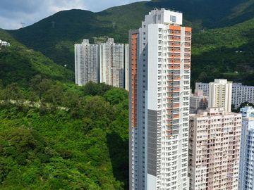 房屋署請測量主任, 公務員職位, 基本法測試合格, 香港財經時報