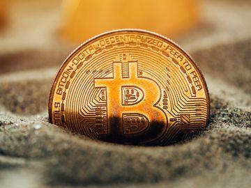 加密貨幣, 比特幣, 薩爾瓦多賺400萬美元, 建寵物醫院, 美國超中國成最大Bitcoin挖礦國, HKBT, 香港財經時報