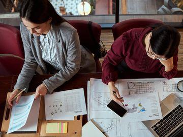窮忙族原因, 理財方法, 三類職業越做越窮, 四招翻身告別窮忙人生, 香港財經時報, HKBT