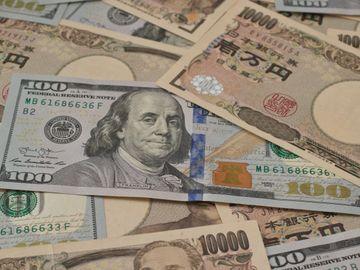 日圓匯價, 債息, 美國聯儲局, 原油, 貨幣政策, HKBT, 香港財經時報