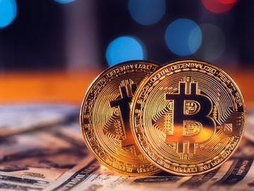Bitcoin, 比特幣期貨ETF, 期貨基金, 或吸引500億美金流入, 加密貨幣, 虛擬貨幣, HKBT, 香港財經時報
