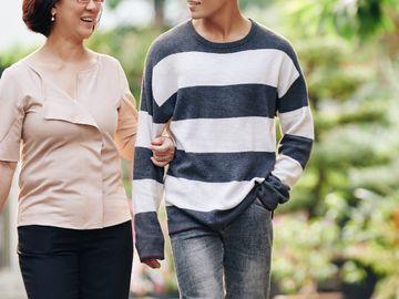 理財個案, 幫60歲母管理資產, 想用22萬投資賺錢應付兩老未來開支, 龔成, 香港財經時報