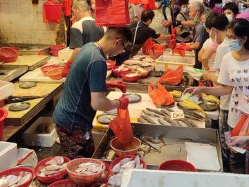 手有傷口要小心, 79人感染侵入性乙型鏈球菌7人死, 曾接觸鯇魚淡水魚, 香港財經時報