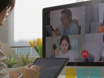 JobsDB網上招聘會, 網上見工, 面試, 100元消費券, 搵工利是, 香港財經時報