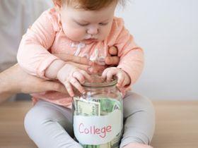 理財方法, 理財觀念, 媽媽向7歲仔收租, 劍橋研究, 7歳就要建立理財觀念, 金錢觀, 收入, HKBT, 香港財經時報