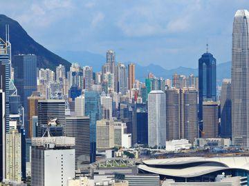 香港是移民城市, 優秀人才入境計劃配額倍增, 解構香港如何受惠, 香港財經時報
