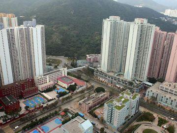 樓價未來6個月平穩至上升, 新界西北地區交投明顯加快, 香港樓市, 香港財經時報