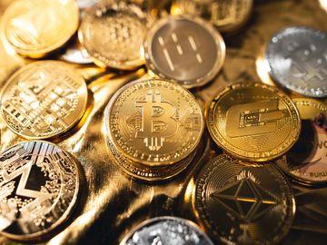 加密貨幣大贏家, 柴犬幣, 美國護士投資加密貨幣, 獲利7位數美金, 連登仔買比特幣, 50萬變300萬, HKBT, 香港財經時報