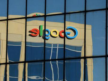 谷歌夥拍阿里入股Future Retail。