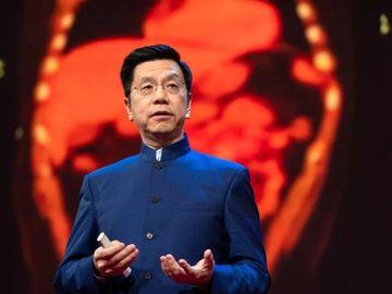 李開復相信面臨AI威脅最嚴重的是新興經濟體。