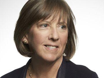 2010年,Meeker加入KPCB成為合夥人。