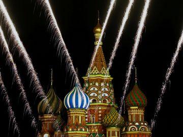 俄羅斯計劃對未能遵守俄羅斯法律的科技公司處以更嚴厲罰款。